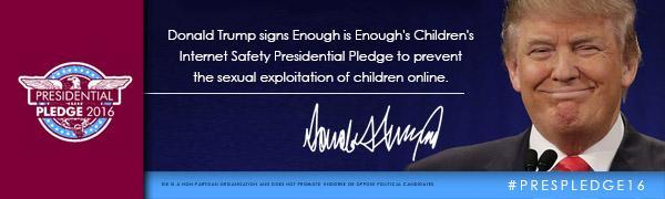 trump-pledge
