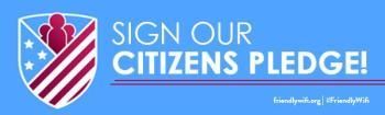 sign-citizens-pledge