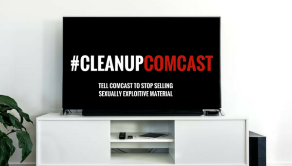 comcast-cleanup-2-700x400