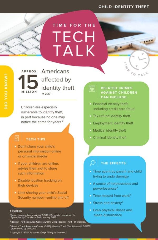 Child_identity_theft_Small (1)