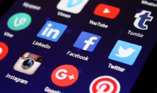 social media apps take 4.png